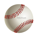Baseball Live Streaming Free icon