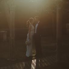 Wedding photographer Boris Tomljanović (boristomlj). Photo of 19.06.2018