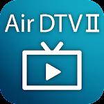Air DTV II 1.1.426