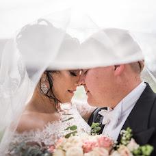Wedding photographer Diego Lom (diegolom). Photo of 11.06.2018