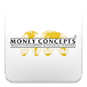 Money Concepts Meetings