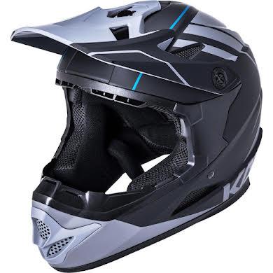 Kali Protectives Zoka Youth Full-Face Helmet