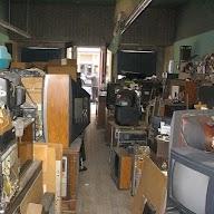 Ahuja Electronics photo 1