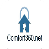 COMFORT360 - Egypt Relocation Real Estate Services