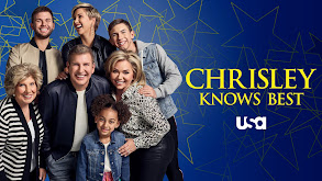 Chrisley Knows Best thumbnail