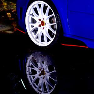 レガシィツーリングワゴン BP5 H18年 GT ワールドリミテッド2005のカスタム事例画像 104さんの2020年11月09日18:13の投稿