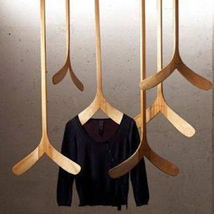 Unique Hangers unique hangers - android apps on google play