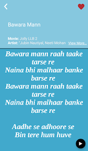 Akshay Kumar Hit Songs Lyrics - náhled