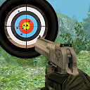 Real Shooting Challenge APK