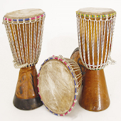 Traditional Nigerian Music