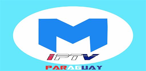 MILY IPTV for PC