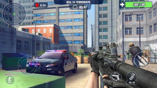 Counter Terrorist 1.2.0 screenshots 3