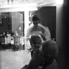 Wedding photographer Stas Zhi (StasJee). Photo of 10.07.2016