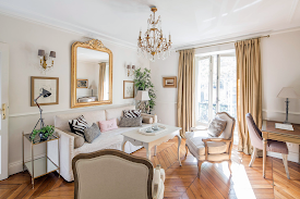 Beaune Apartment
