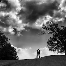 Wedding photographer Stefano Franceschini (franceschini). Photo of 17.05.2018