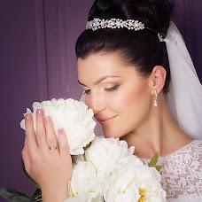 Wedding photographer Sergey Ermakov (seraskill). Photo of 26.12.2015