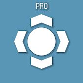 LinkSwipe PRO