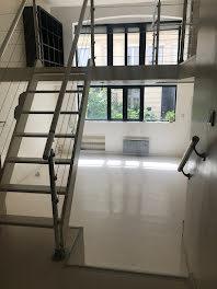 loft à Paris 9ème (75)