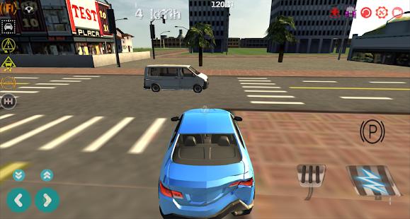 Car-Drift-Simulator-2015 5