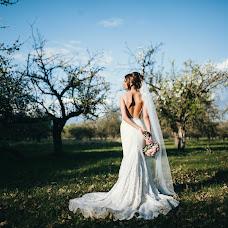 Wedding photographer Misha Shuteev (tdsotm). Photo of 08.02.2017