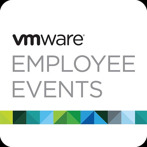 VMware Employee Events APK