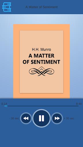 Popular Stories by Hugh Munro