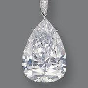 К чему снится бриллиант?