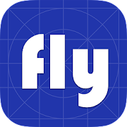Flycar Auto icon
