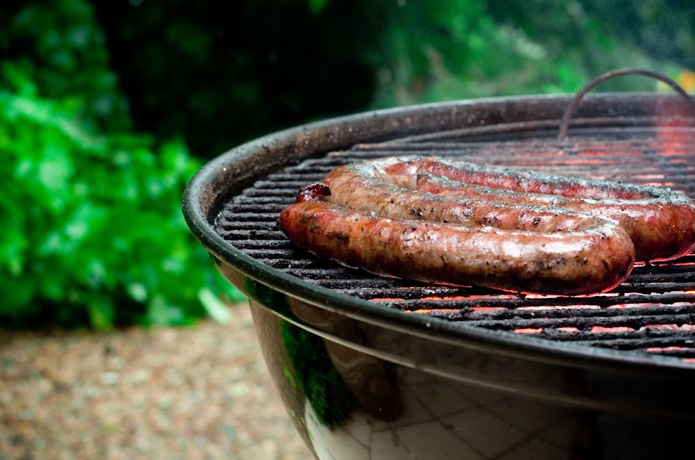 Which supermarket makes the best boerewors in SA?