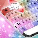 Клавиатура для Motorola Razr I icon