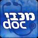 מכבי doc APK