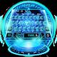 Hologramová klávesnice Téma (app)