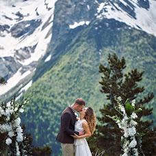 Hochzeitsfotograf Aleksandr Melkonyanc (sunsunstudio). Foto vom 05.04.2019