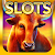 Longhorn Jackpot Casino Games & Slots Machines file APK for Gaming PC/PS3/PS4 Smart TV