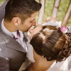 Fotograful de nuntă Ciprian Radut (ciprianradut). Fotografia din 10.02.2019