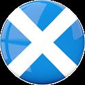 Free Scottish Scores