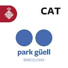 Park Güell - Guia oficial icon