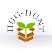 HUGハント2