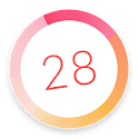 Period Tracker icon