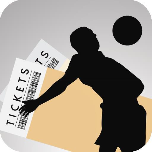 Ticket Finder World Cup 2018