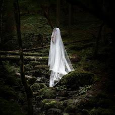 Wedding photographer Ramunas Seskus (RamunasSeskus). Photo of 18.09.2018