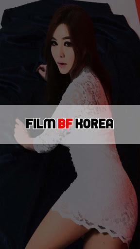 Film Semi Korea New screenshot 1