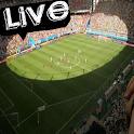 مباريات مباشر HD تابع لايف icon