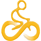 Sevici free icon