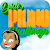 Didi\'s Piano Challenge file APK Free for PC, smart TV Download