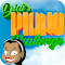 Didi's Piano Challenge file APK Free for PC, smart TV Download