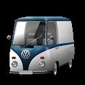 Carango - Car Management icon