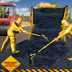 Road Builder : Highway Construction Game (game)