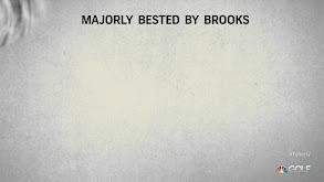 Brooks Koepka thumbnail