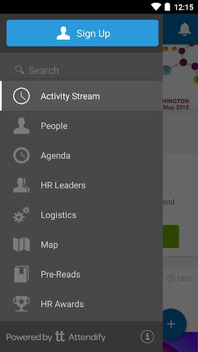 玩商業App|HR 2015免費|APP試玩